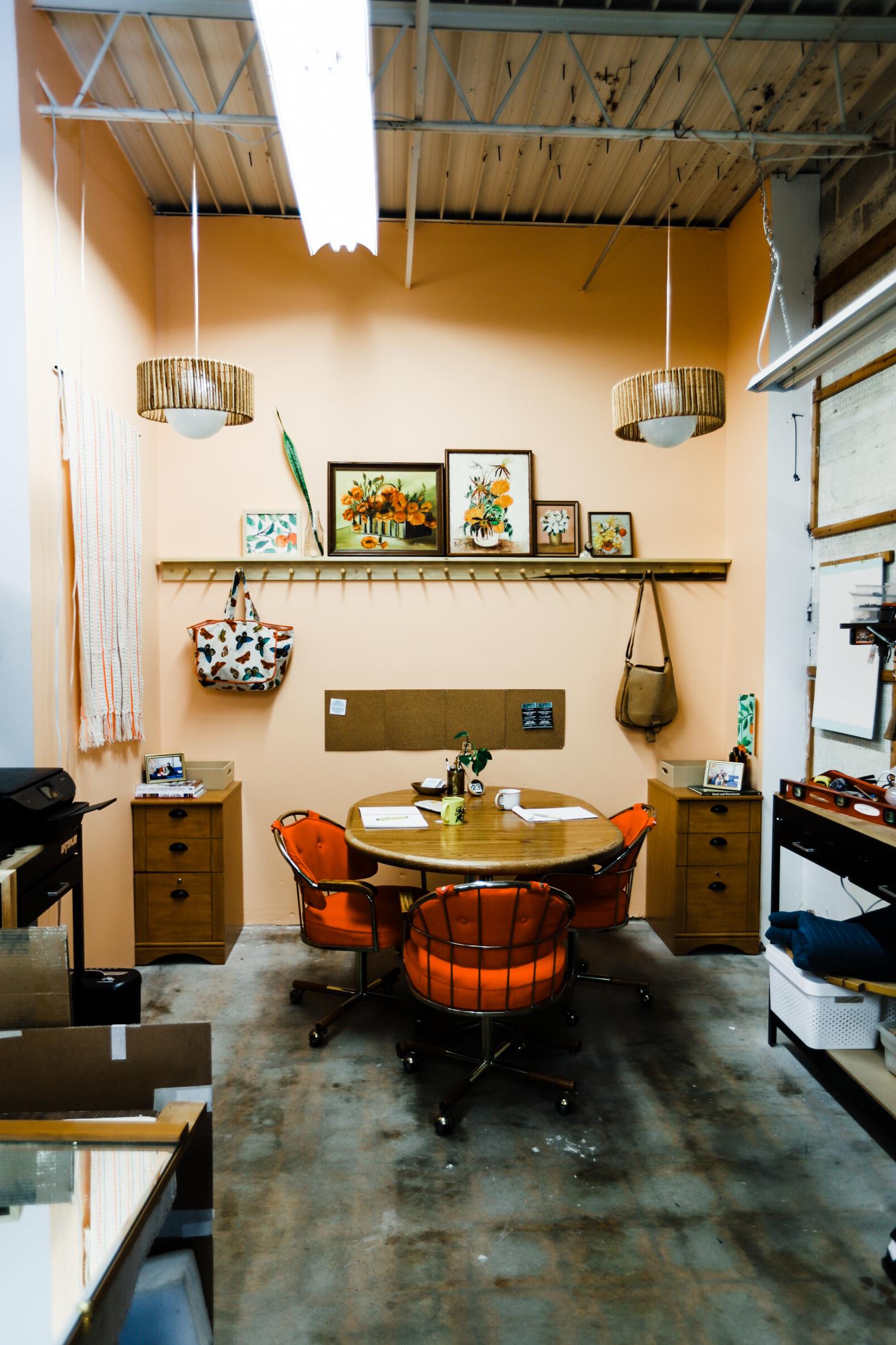 backroom_Redo_-4.jpg