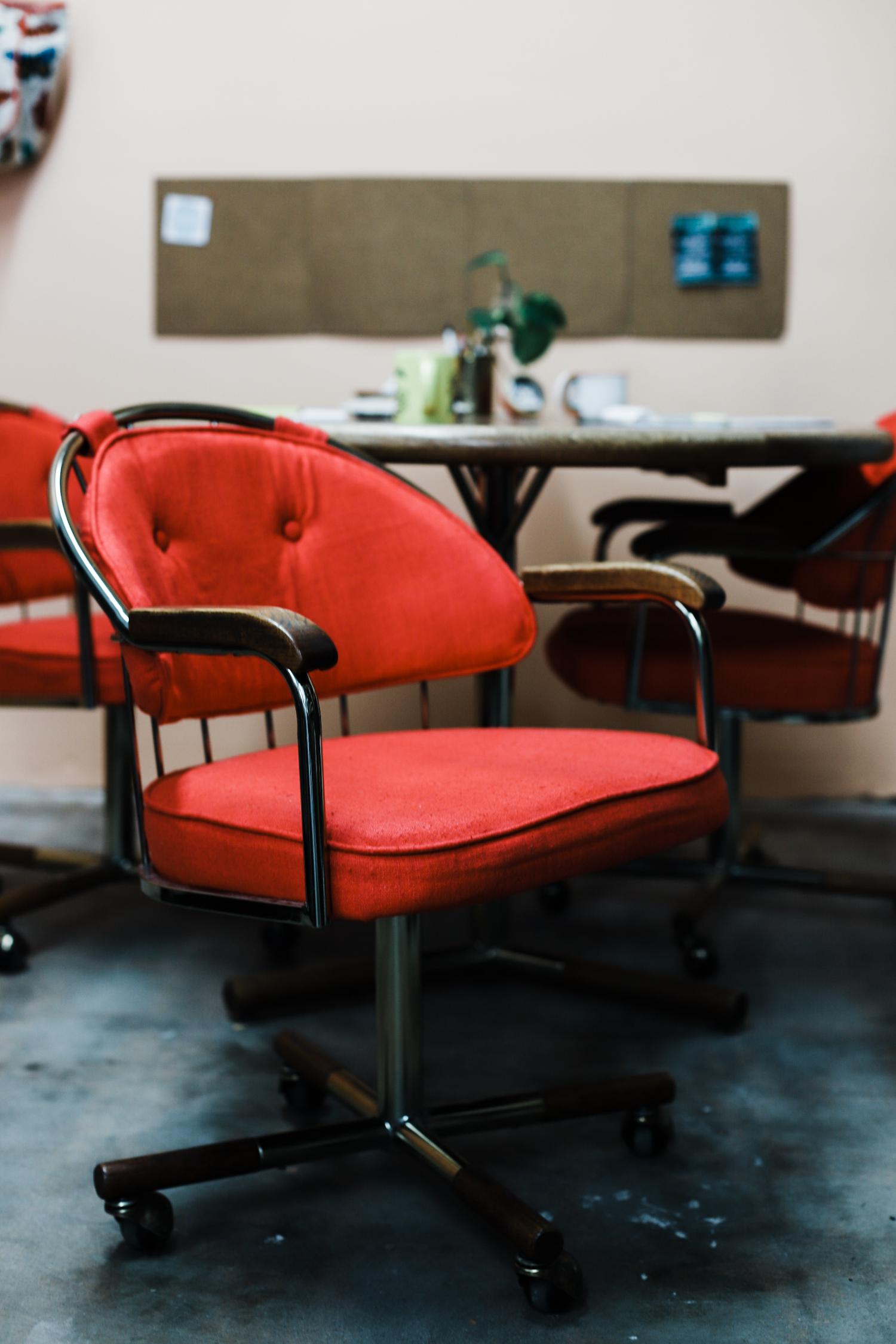 backroom_Redo_-59.jpg
