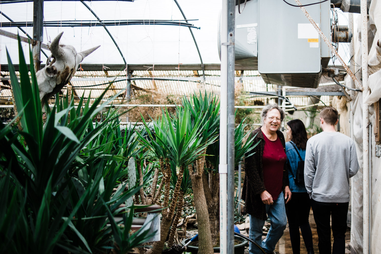greenhouseweb-0318-0037.jpg