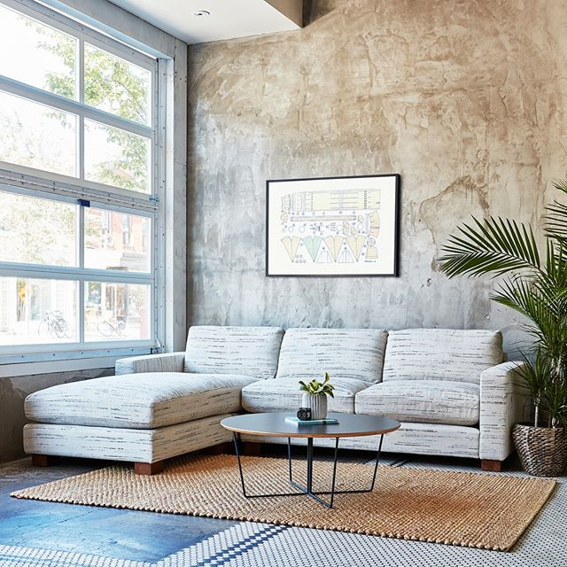 ⁠FINALLY! It's here! ⁠ ⁠ The #GusSummerSale has arrived to brighten your summer with the best prices of the year on our beautiful Gus* Modern Furniture line. 20% off upholstered pieces!⁠ ⁠ TO CELEBRATE: We want to offer you yet another fun reason to come in and visit us at the shop: An Oklahoma-tastic giveaway worth $100! Including goodies from @OwlandDrum, @laurelandmarie, @HouseSparrowNesting, @OKCollective, and @foxypots.pottery!⁠ ⁠ THE FIRST 50 GUESTS ON SATURDAY GET A CHANCE TO WIN. So invite/tag some friends, make brunch plans, then head our way to sign up for the giveaway and to love up on some Gus*. Open 11 a.m. to 6 p.m.! ⁠ ⁠ ⁠ ⁠ ⁠ #oklahoma #oklahomablogger #tulsa #tulsaoklahoma #instatulsa #vintagetulsa #tulsavintage #shoptulsa⁠ #retroden #retrodentulsa #rdathome #lifeonabeautifulbackground #oldplusnew⁠ #shoptulsafirst #tulsashopping #shoplocaltulsa #shopsmalltulsa #tulsafurniture #furnituretulsa #oklahomafurniture #moderntulsa #modernfurnituretulsa #tulsamodernfurniture⁠