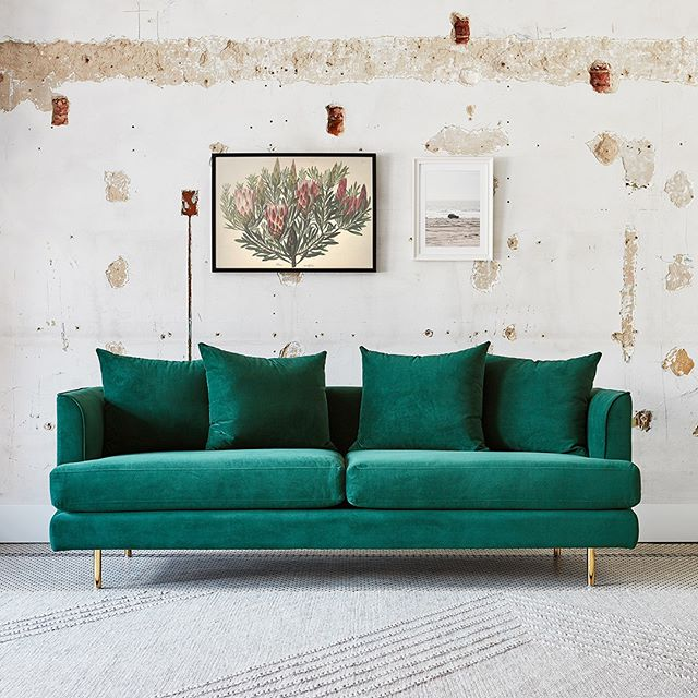20% off @gusmodern starts now! Read our last post for an exciting giveaway!⁠ ⁠ Meanwhile, three things to remember: ⁠ ⁠ 1) Our Gus* line is expertly made, eco-friendly, and beautiful. ⁠ 2) This sale extends to every upholstered piece in the Gus* line!⁠ ⁠ 3) Shipping to the store is FREE. Free!⁠ ⁠ Let us know how we can help!⁠ ⁠ ⁠ ⁠ ⁠ #oklahoma #oklahomablogger #tulsa #tulsaoklahoma #instatulsa #vintagetulsa #tulsavintage #shoptulsa⁠ #retroden #retrodentulsa #rdathome #lifeonabeautifulbackground #oldplusnew⁠ #shoptulsafirst #tulsashopping #shoplocaltulsa #shopsmalltulsa #moderntulsa #tulsamodern⁠
