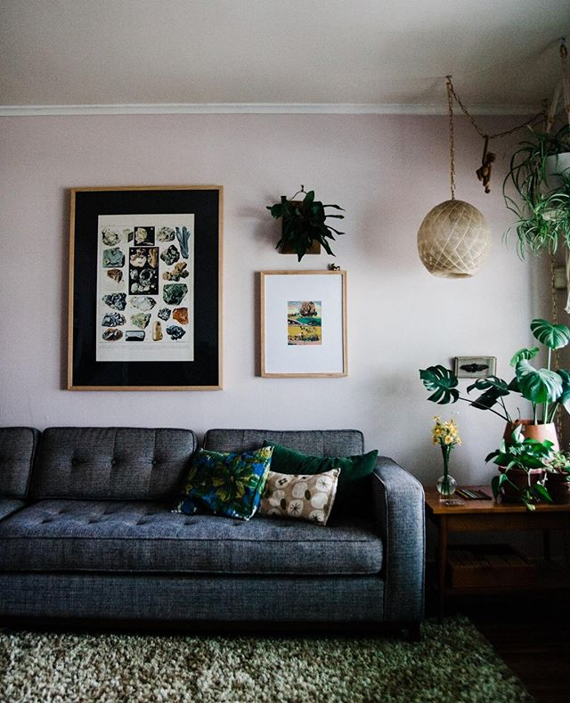 I've loved my @gusmodern Jane sofa for 2.5 cozy, beautiful years now. If you want to have a love story like ours with your sofa, now is a great time. The #gusmodernsummersale is in full swing with 20% off all upholstered pieces. ⁠ ⁠ Check out the whole Gus* catalogue through our link in profile and come in the shop to sit on floor models and talk to us!⁠ ⁠ ⁠ ⁠ #oklahoma #oklahomablogger #tulsa #tulsaoklahoma #instatulsa #vintagetulsa #tulsavintage #shoptulsa⁠ #retroden #retrodentulsa #rdathome #lifeonabeautifulbackground #oldplusnew⁠ #shoptulsafirst #tulsashopping #shoplocaltulsa #shopsmalltulsa #gusmodern #tulsamodern #moderntulsa #tulsamodernfurniture #tulsafurniture