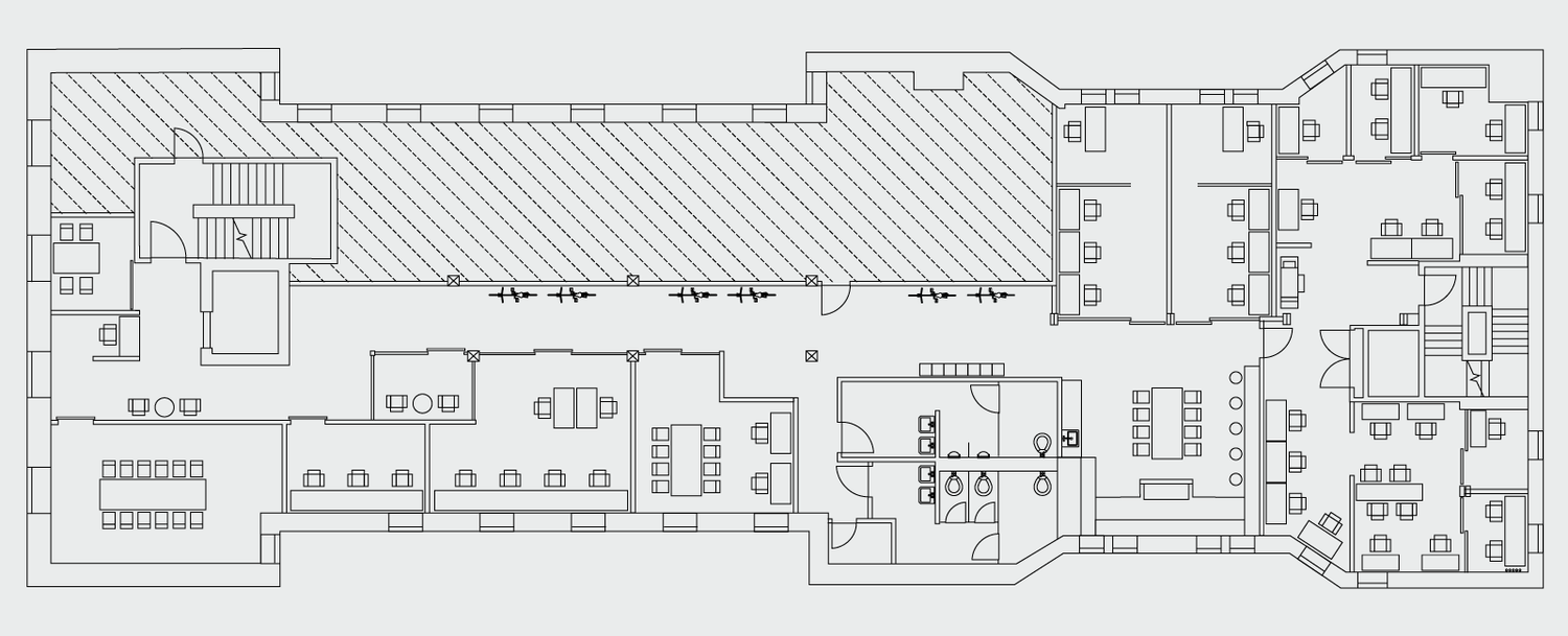 ABB-Layout-2017.png