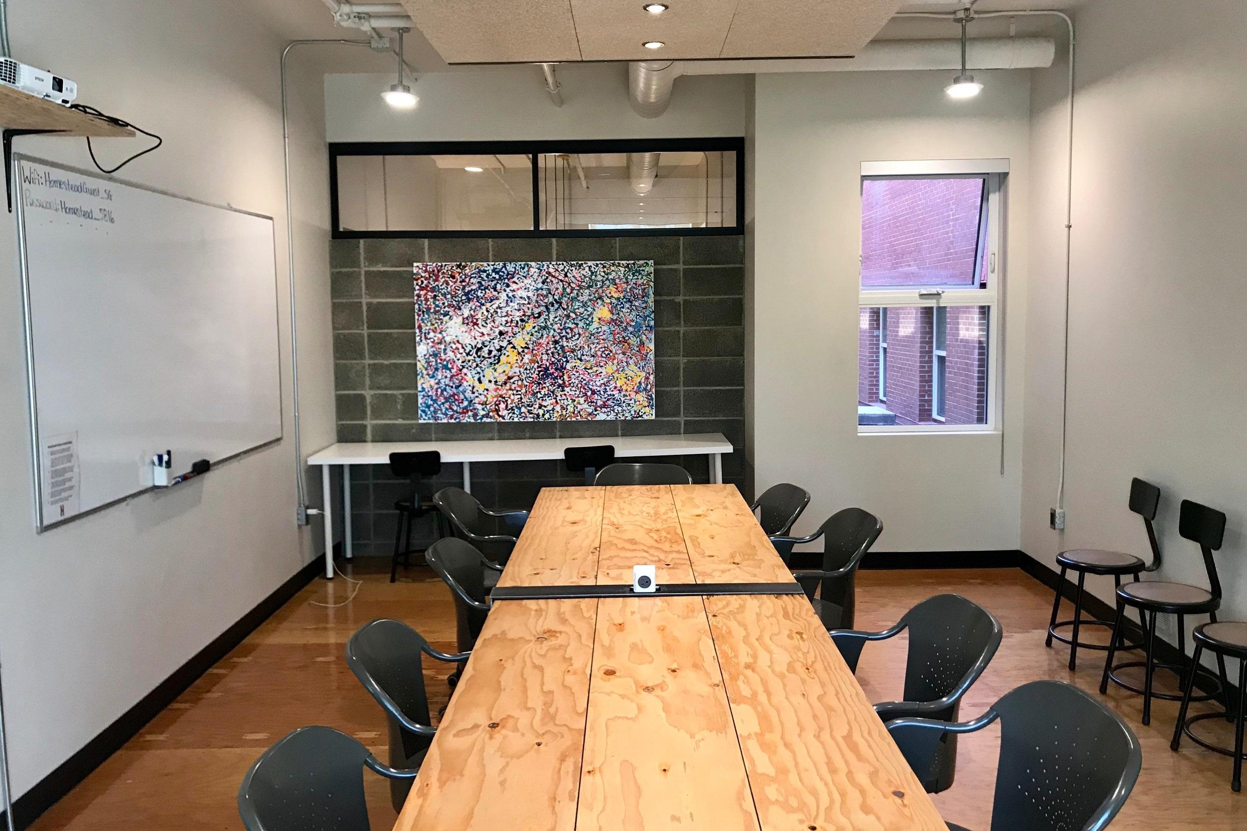pehonan-boardroom-1531347551542.jpg