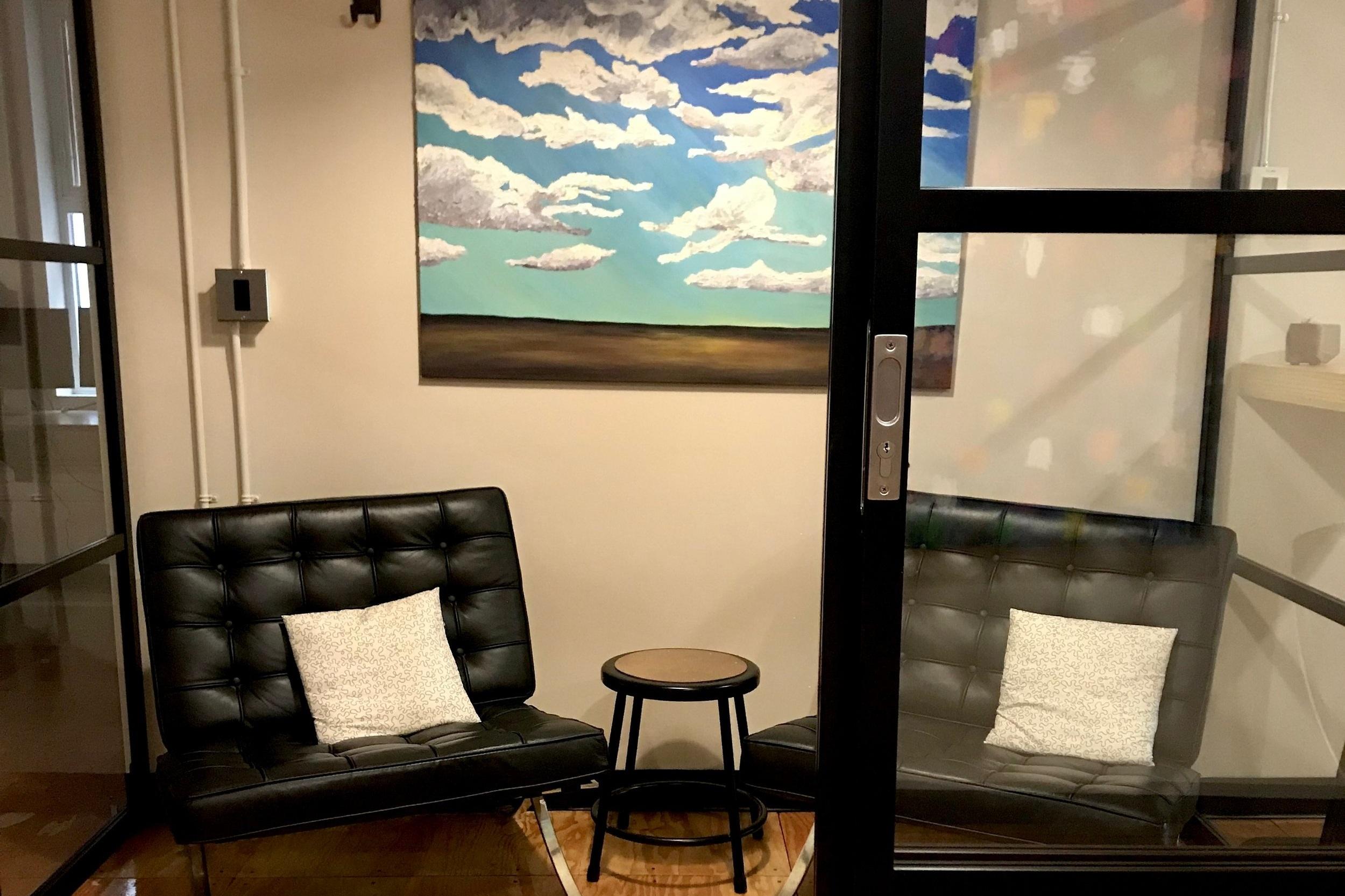 paintearth-meeting-room-1531347477962.jpg