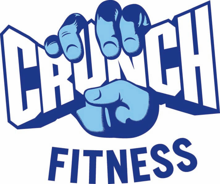 crunch_fitness_logo_blue-web-version.jpg