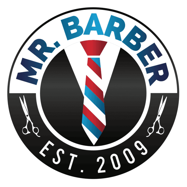 Mr.Barber+Logo.png