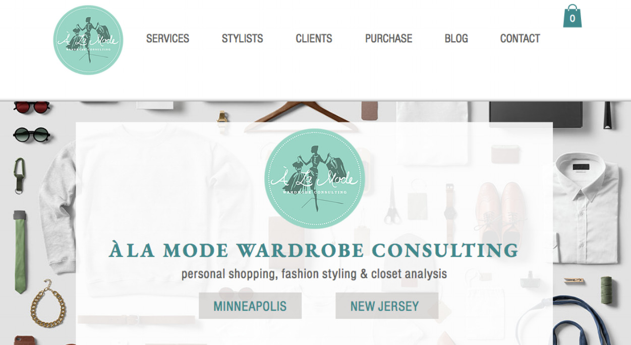 a la mode wardrobe consulting.png