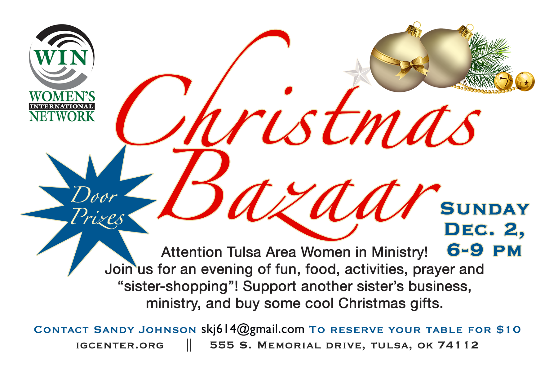 WIN_ChristmasBazaar (5).png