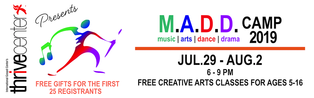 madd+camp+web+banner.png