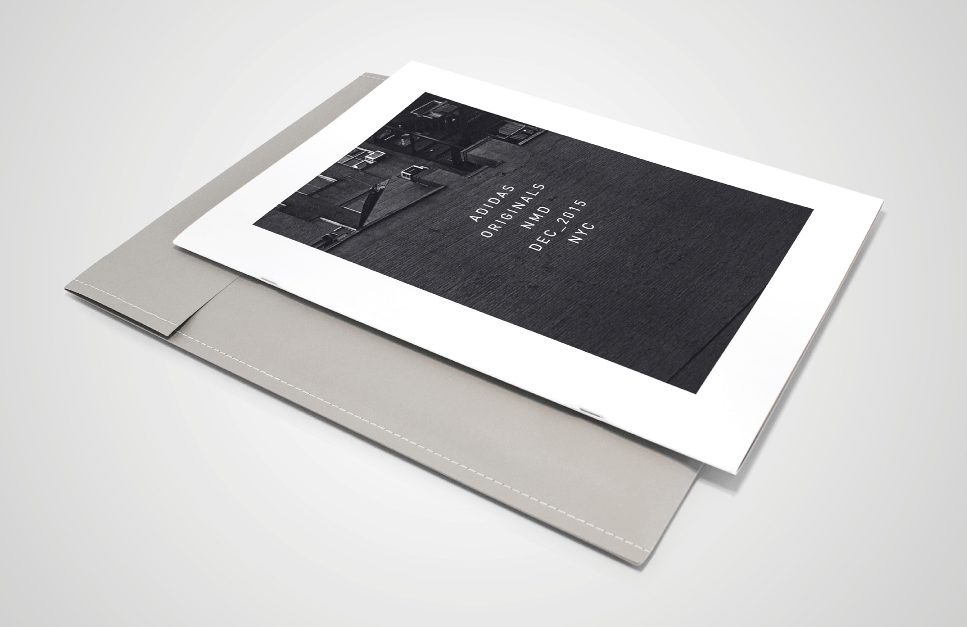 NMD_book_974x632.png