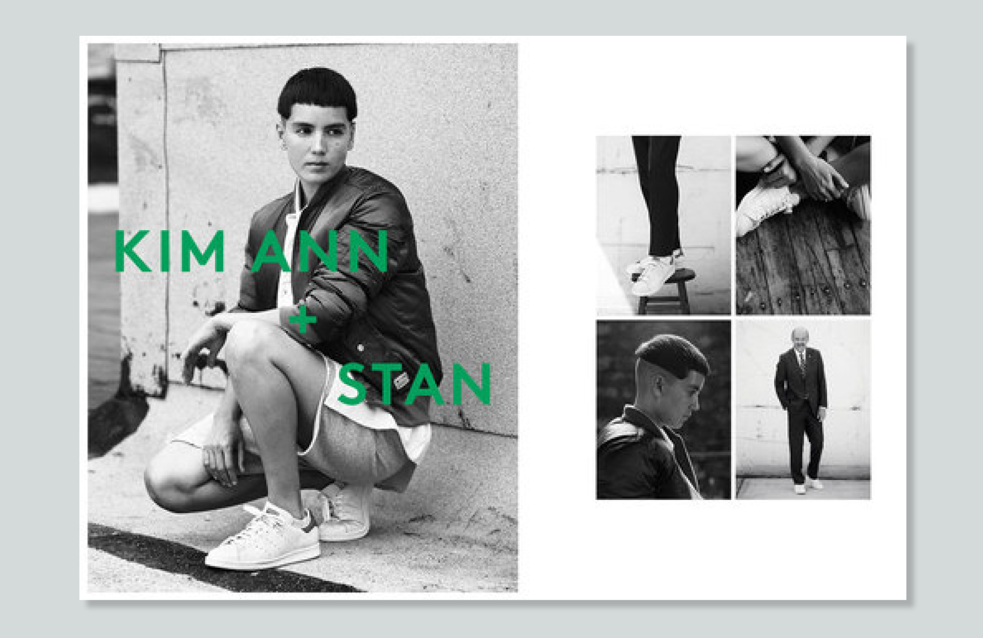 StanSmith_Ad4_974x632.png