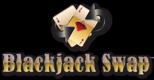 BLACKJACK SWAP  Information to follow.