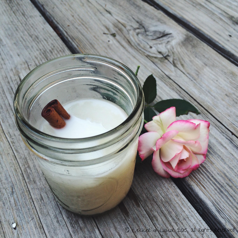 Milk Tart Cocktail.jpg
