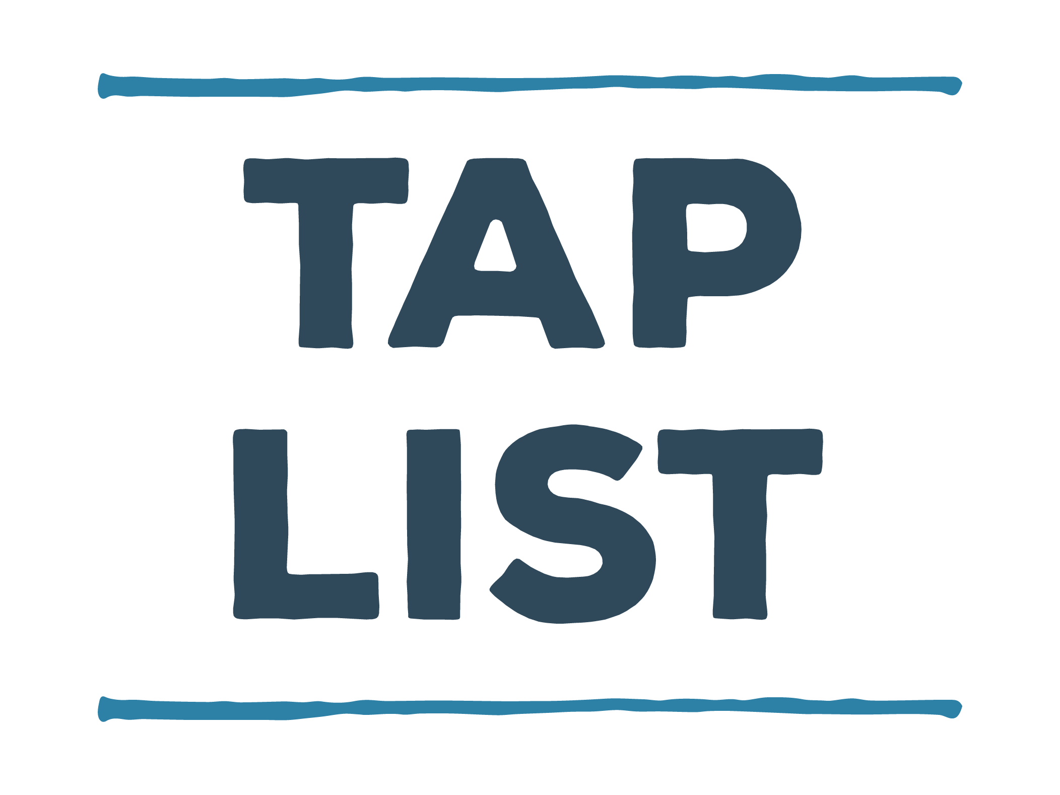 untapped_web_taplist-01.png