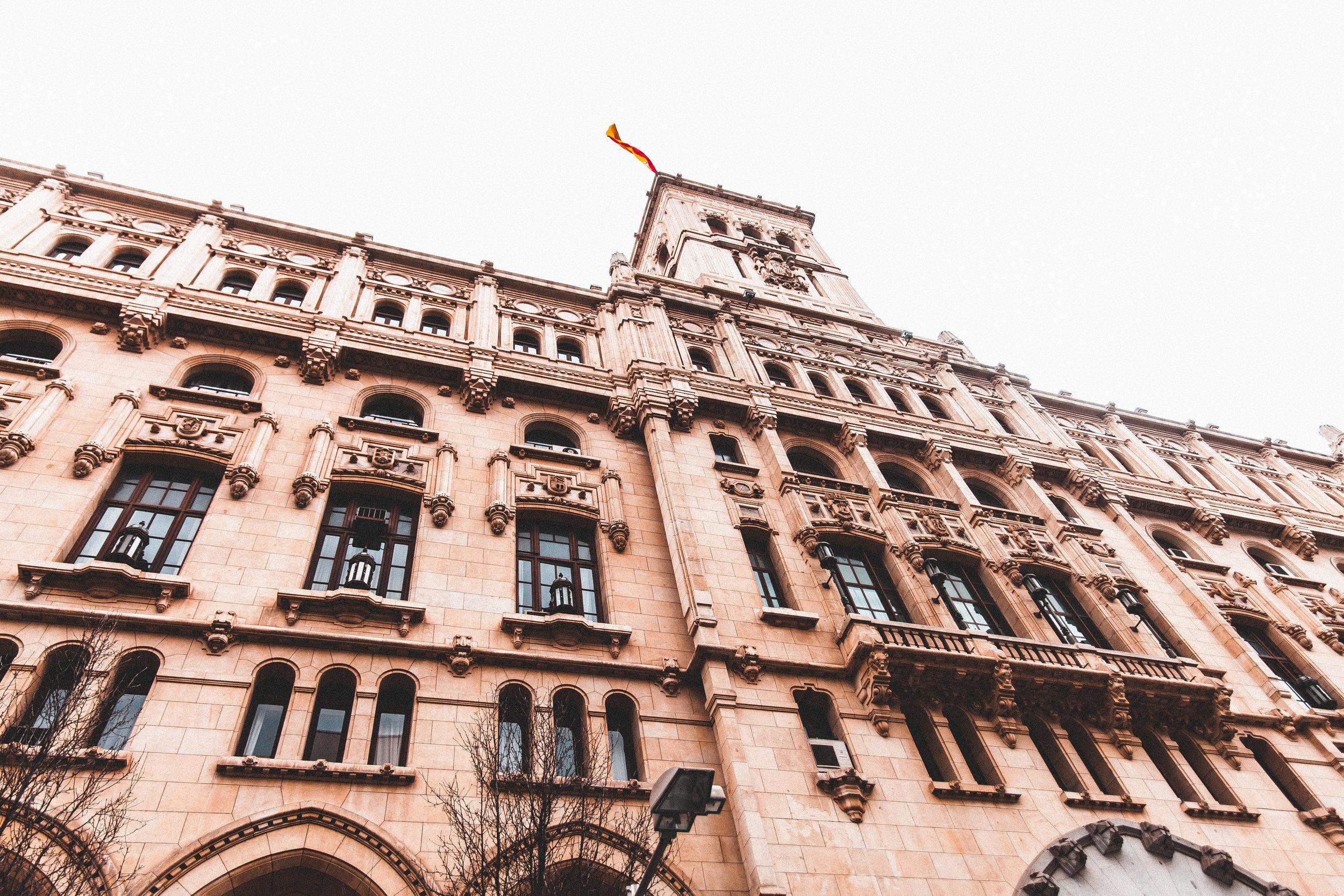 Madrid - 15-37-56 - 9947.jpg