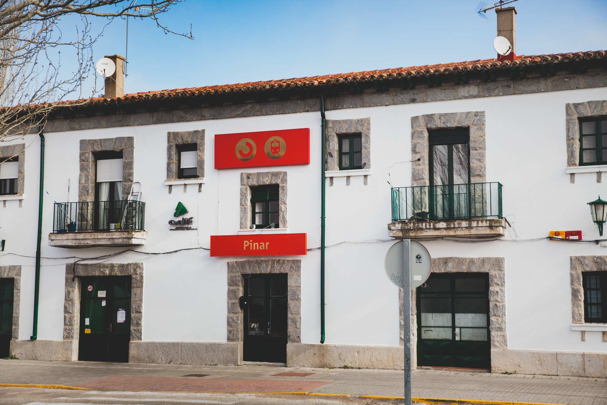 Los Rozas - 13-22-06 - 0198.jpg