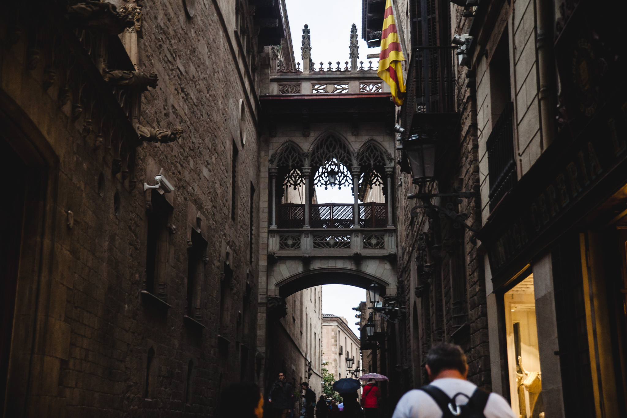 Barcelona - 16-25-54 - 2.jpg