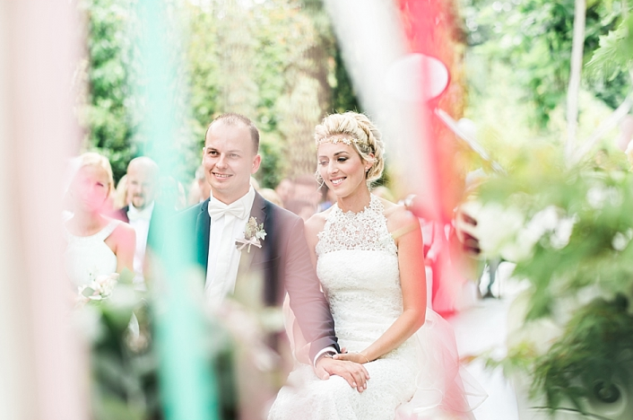 Hochzeit101.png