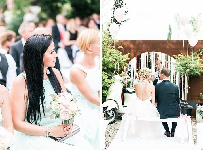 Hochzeit102.png