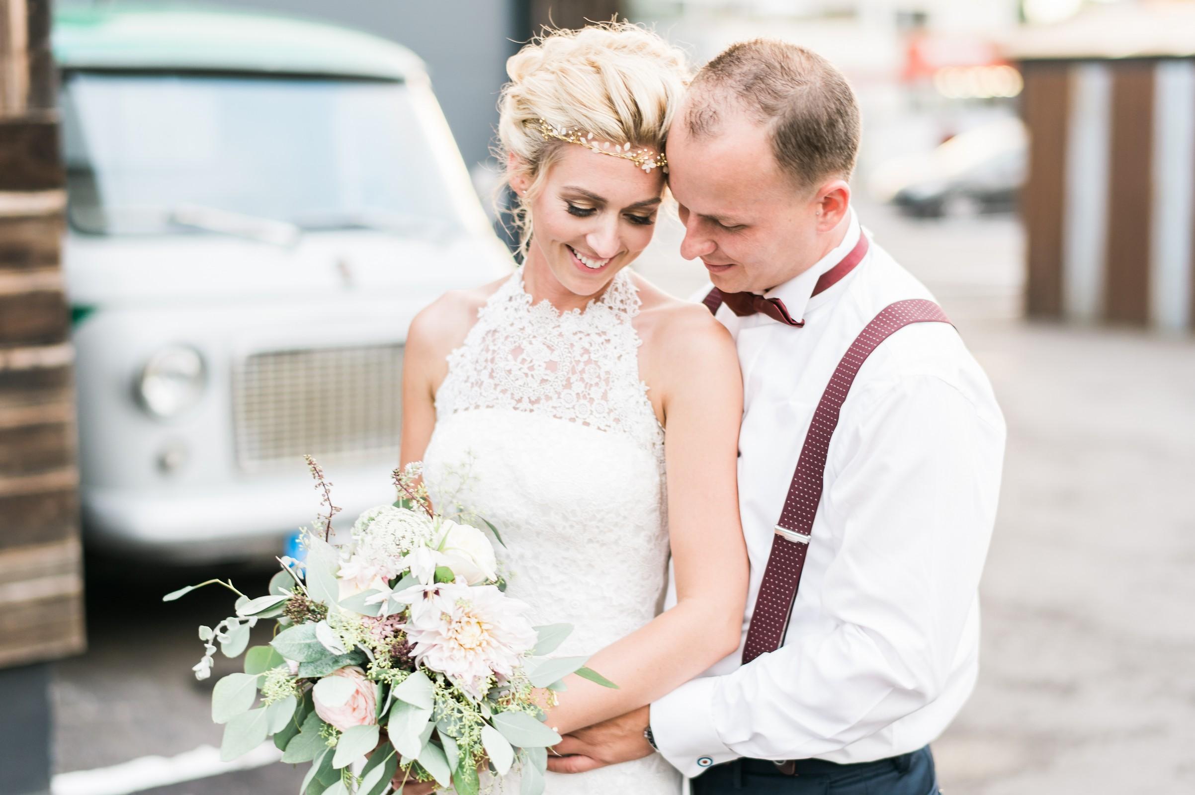 Hochzeit606.jpg