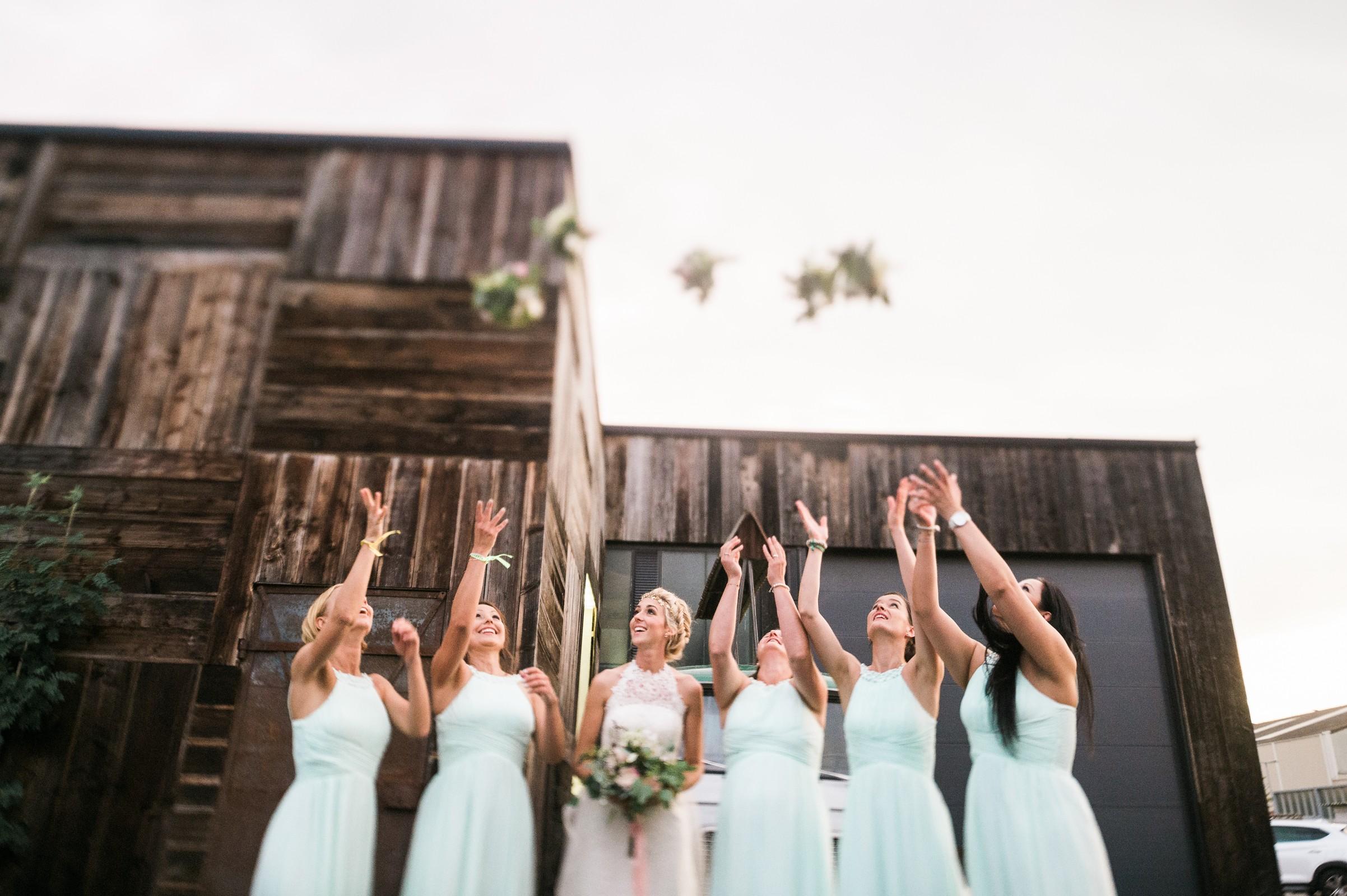 Hochzeit700.jpg