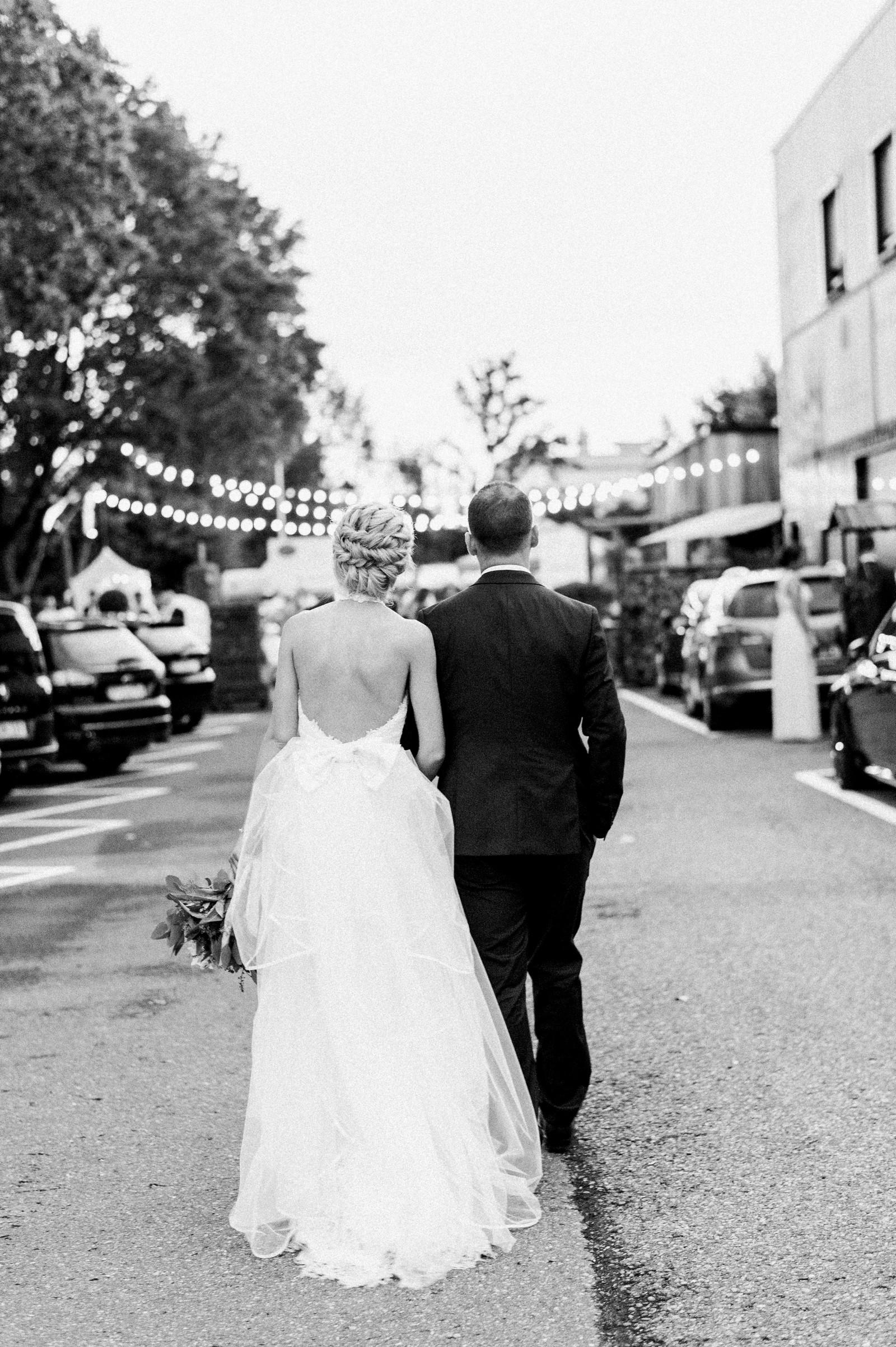 Hochzeit702.jpg