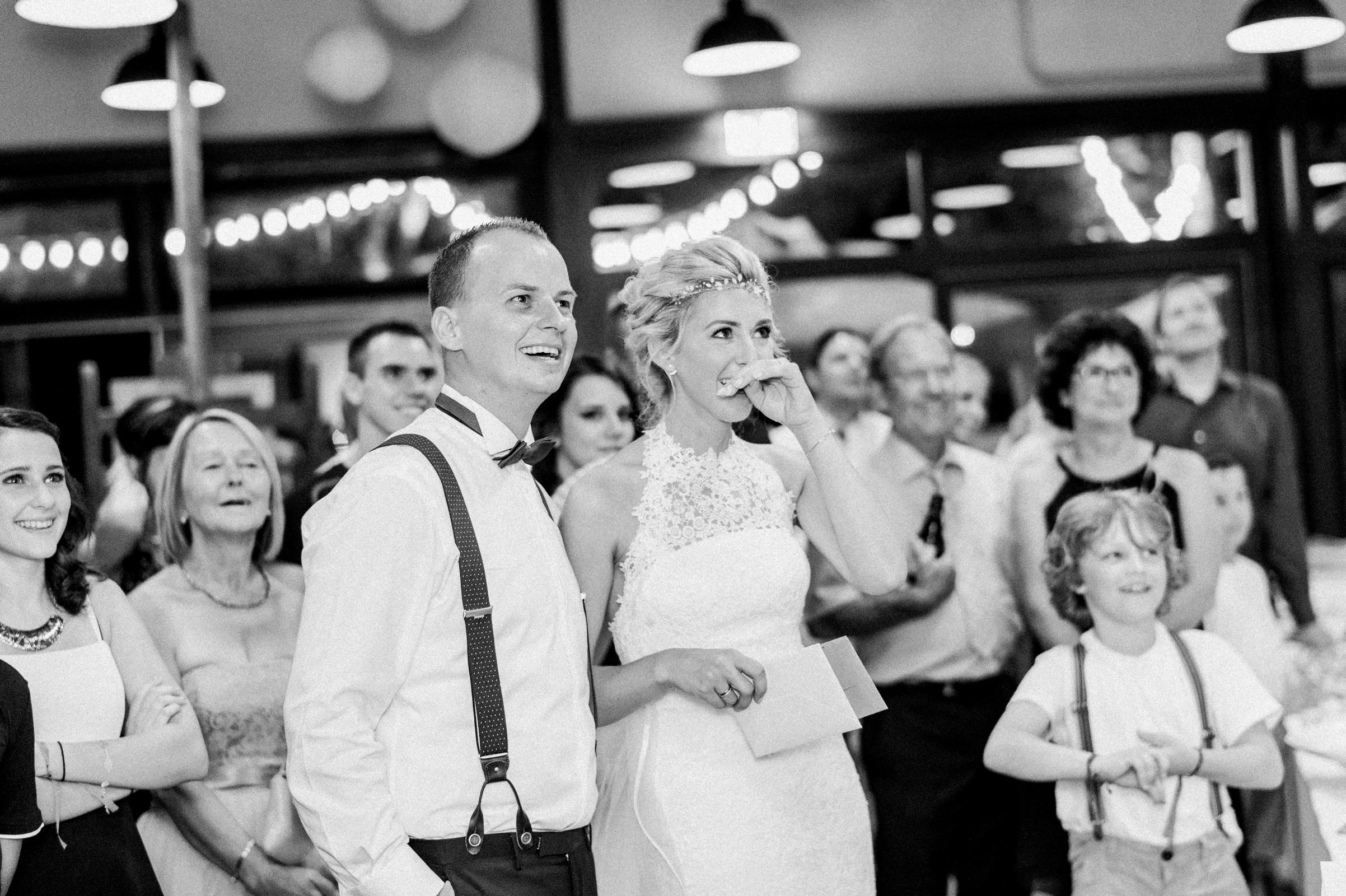 Hochzeit900.jpg