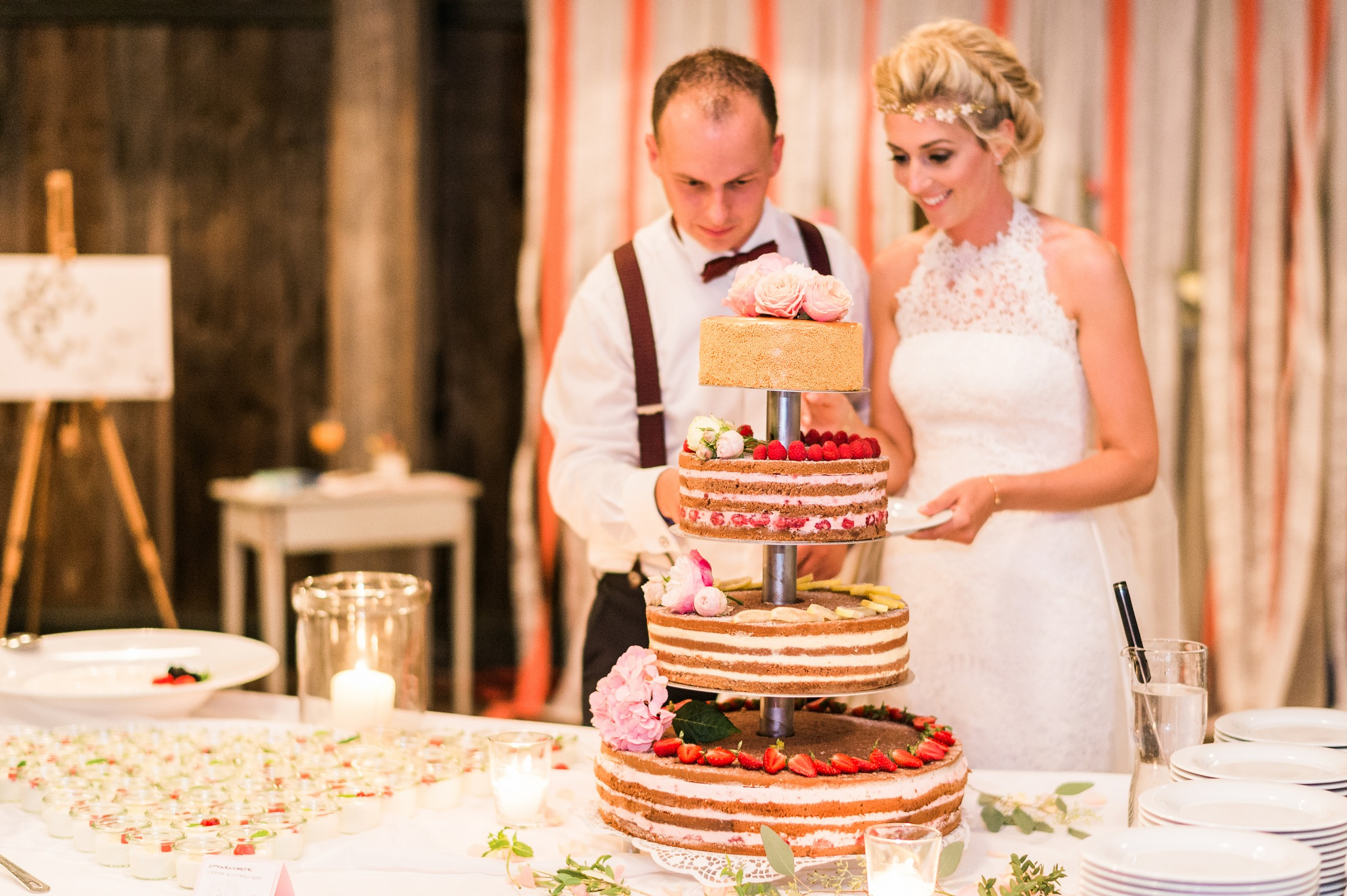 Hochzeit905.jpg
