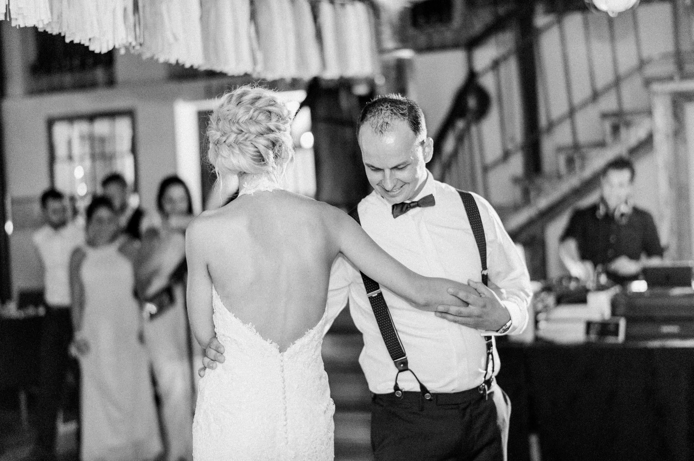 Hochzeit980.jpg