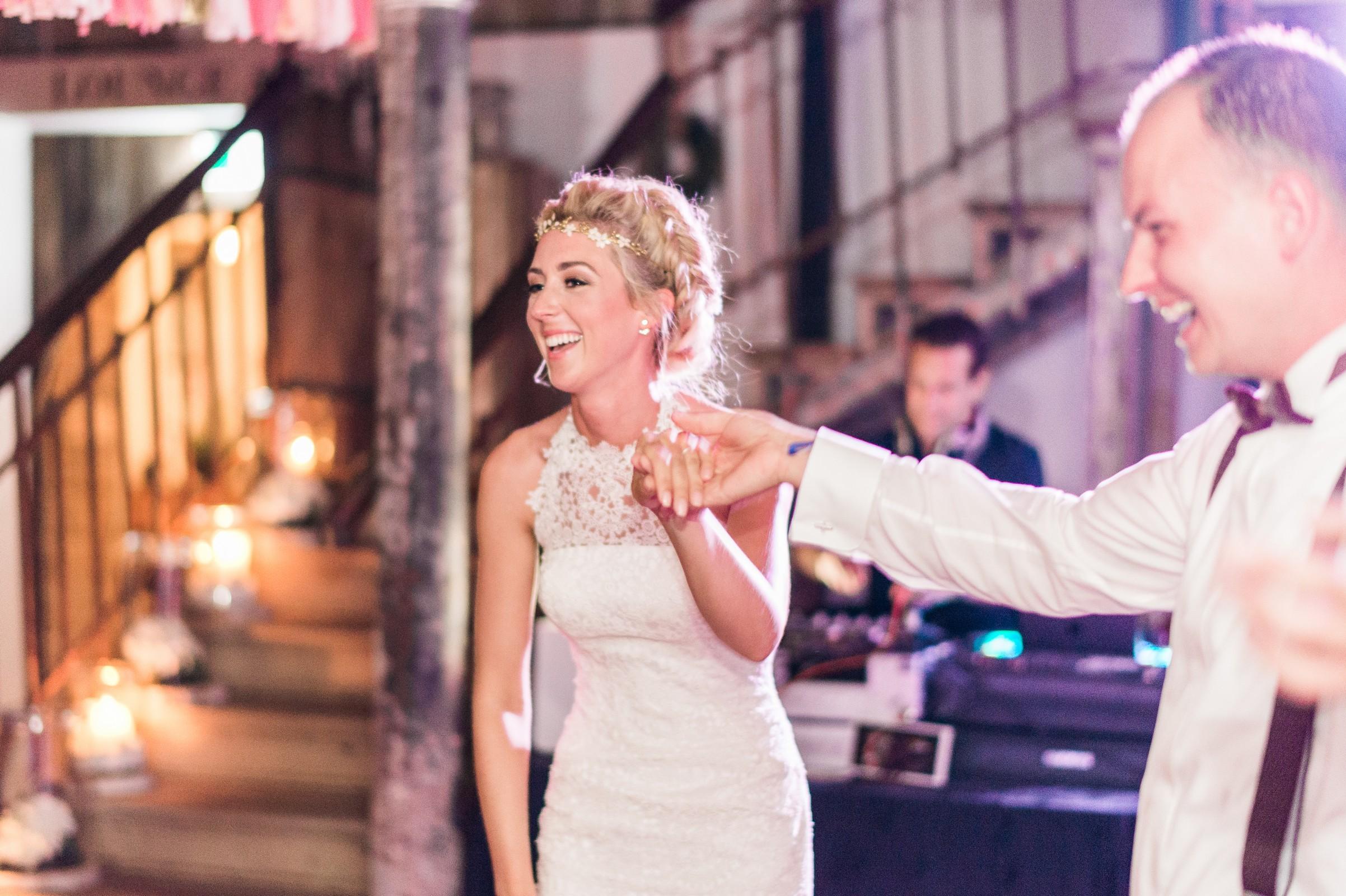 Hochzeit1002.jpg