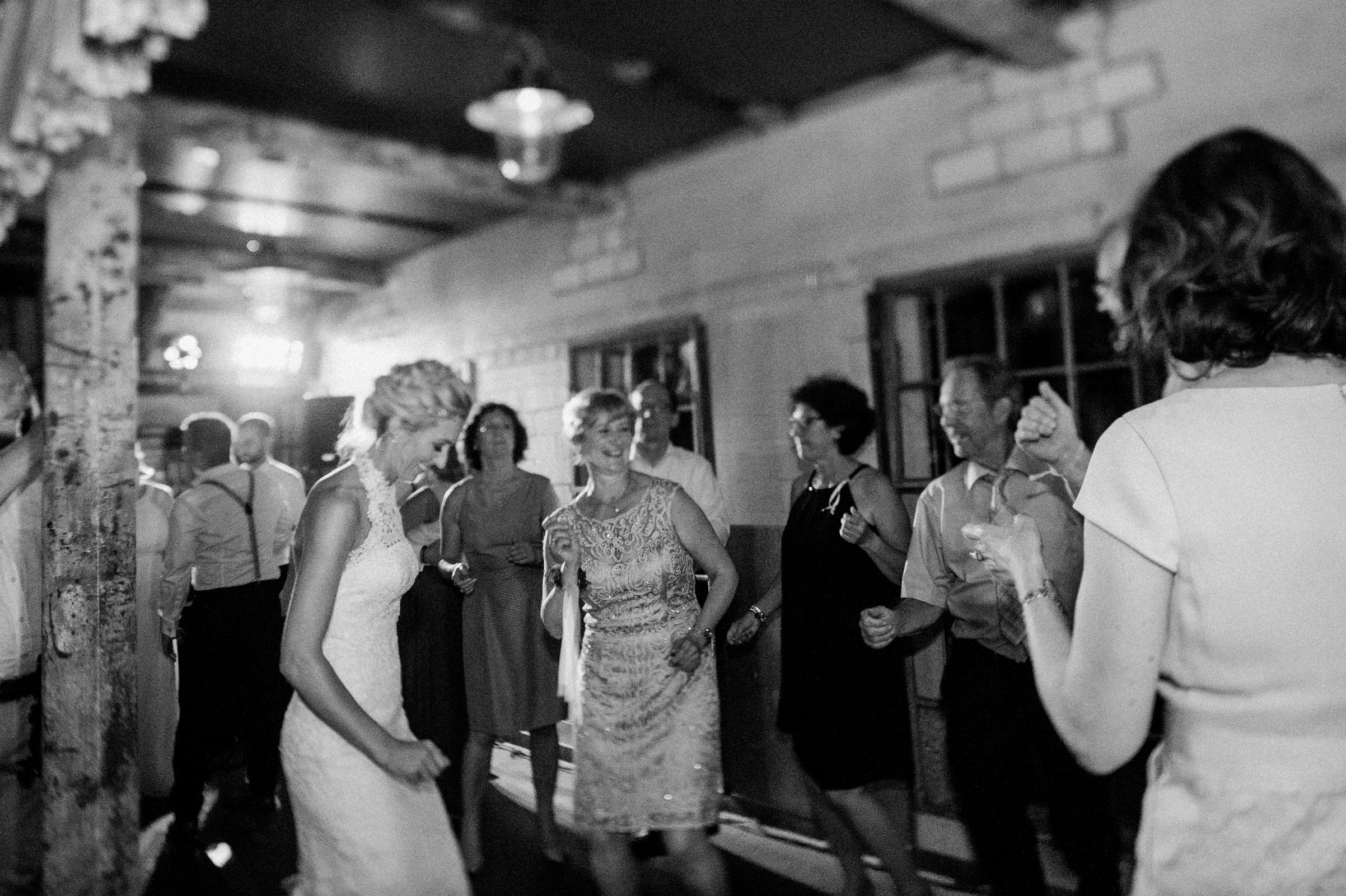 Hochzeit1050.jpg