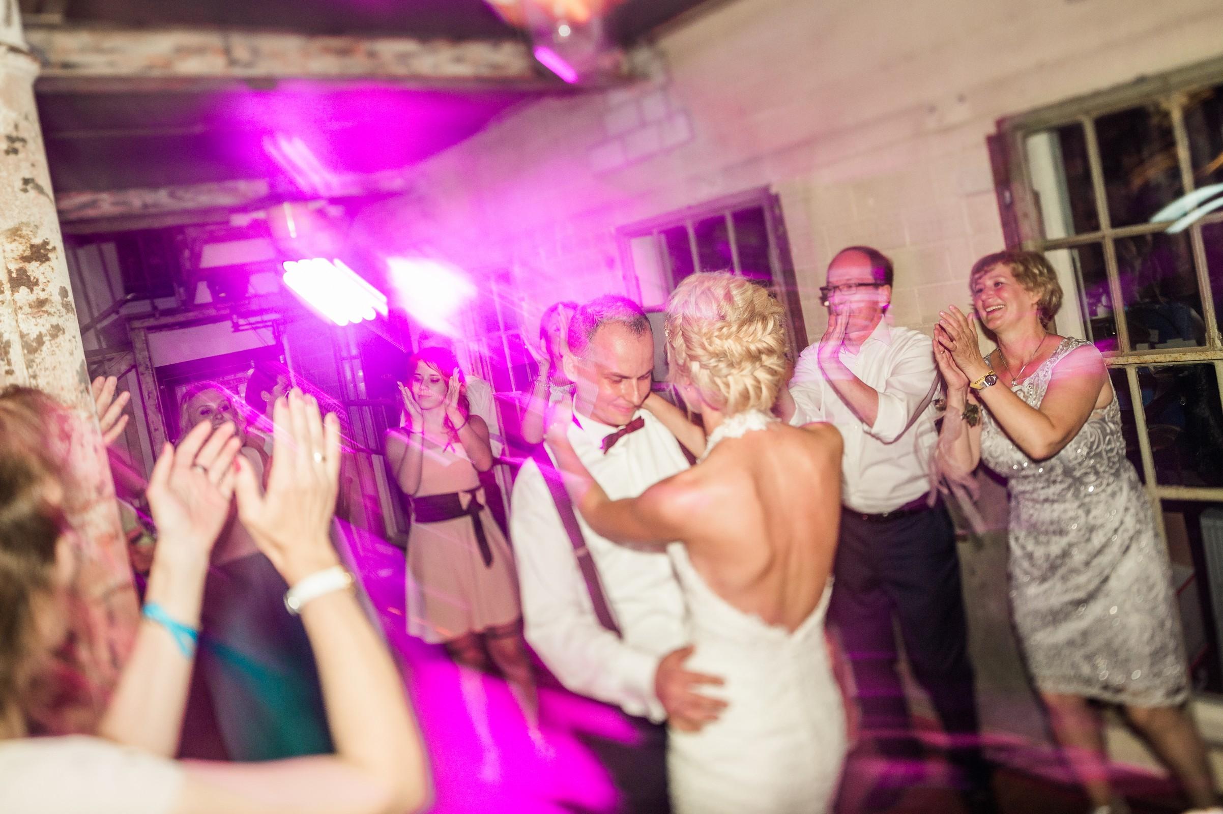Hochzeit1060.jpg
