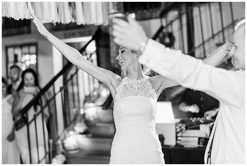 Hochzeit_im_Gourmet_Berner_Stuttgart_Die_Hochzeitsfotografen__0199.jpg