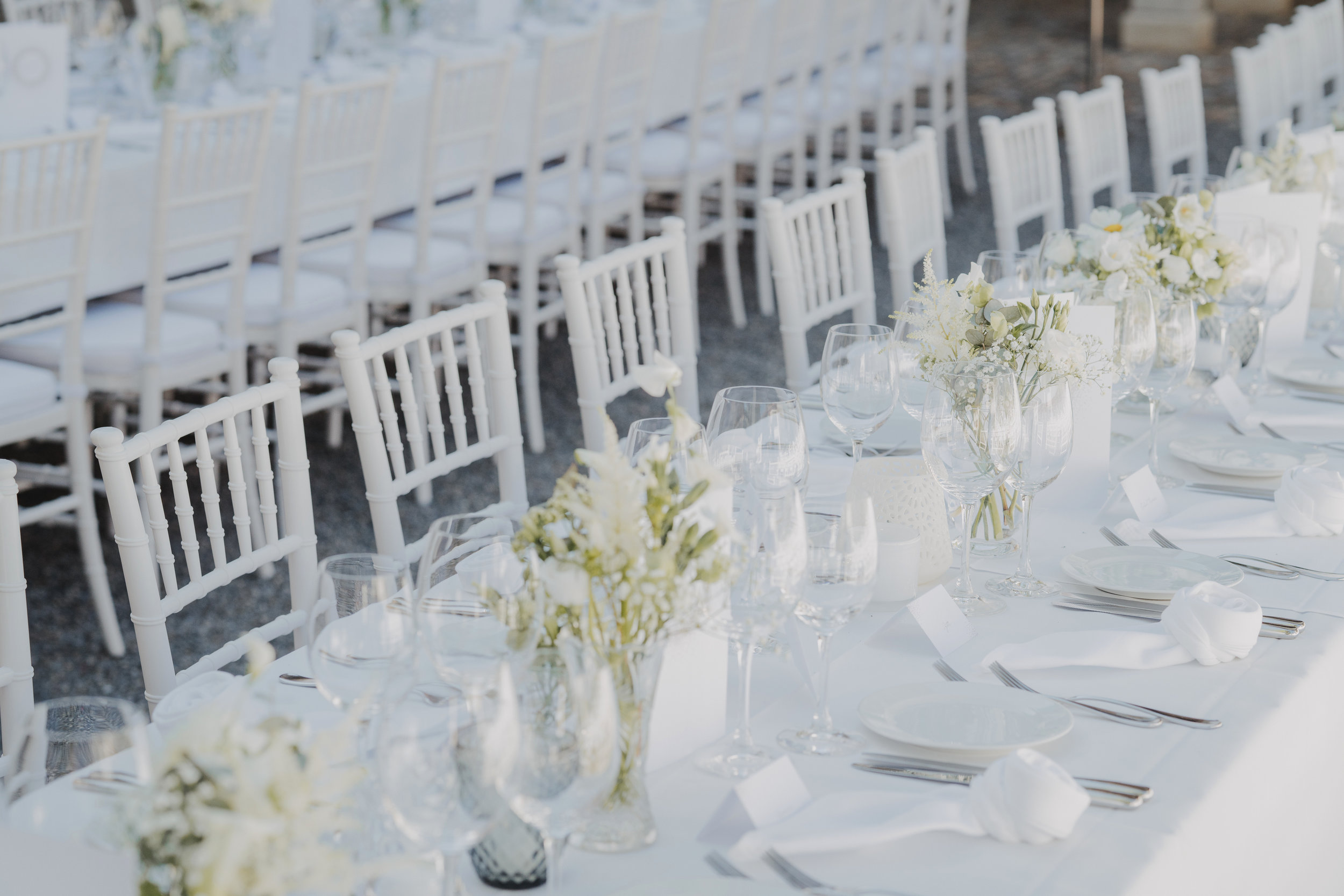 201807274504JC_wedding-0139620180824.jpg