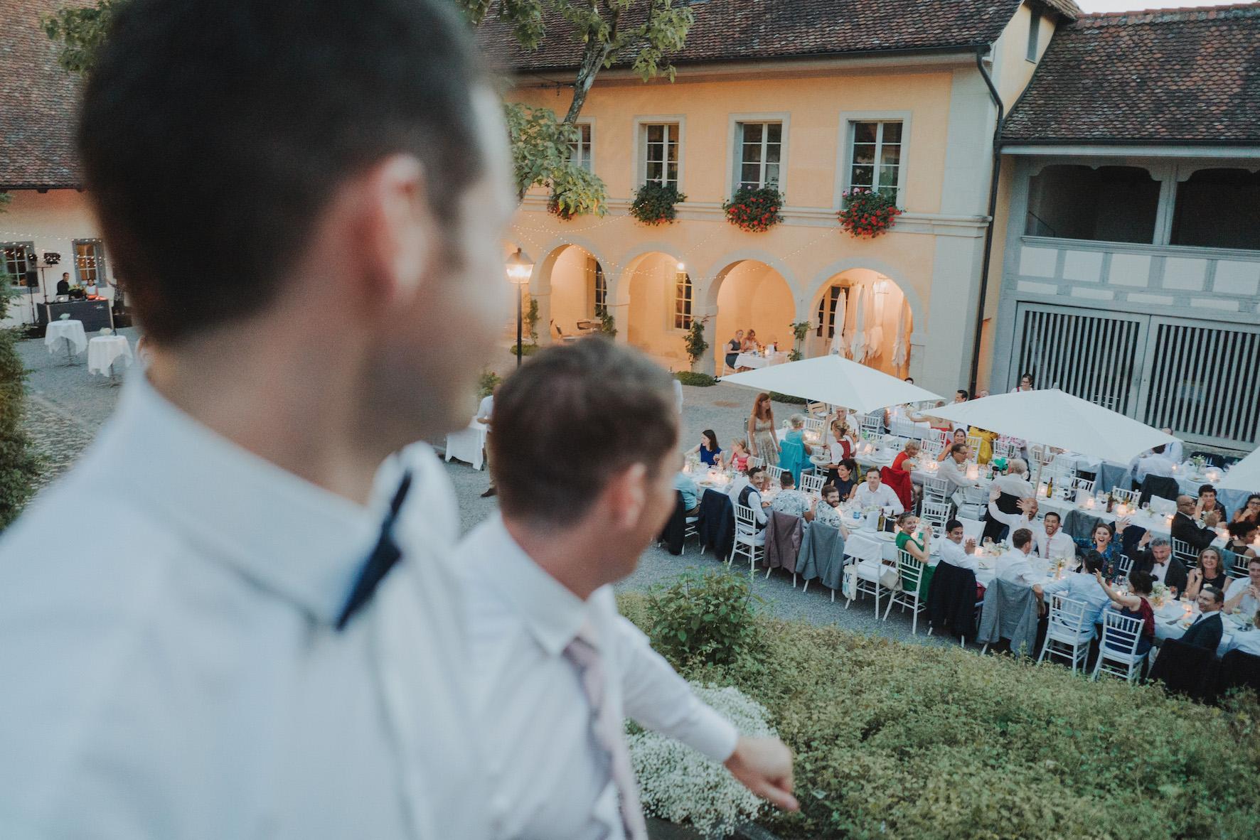 201807270008JC_wedding-0553220180824-Kopie.jpg