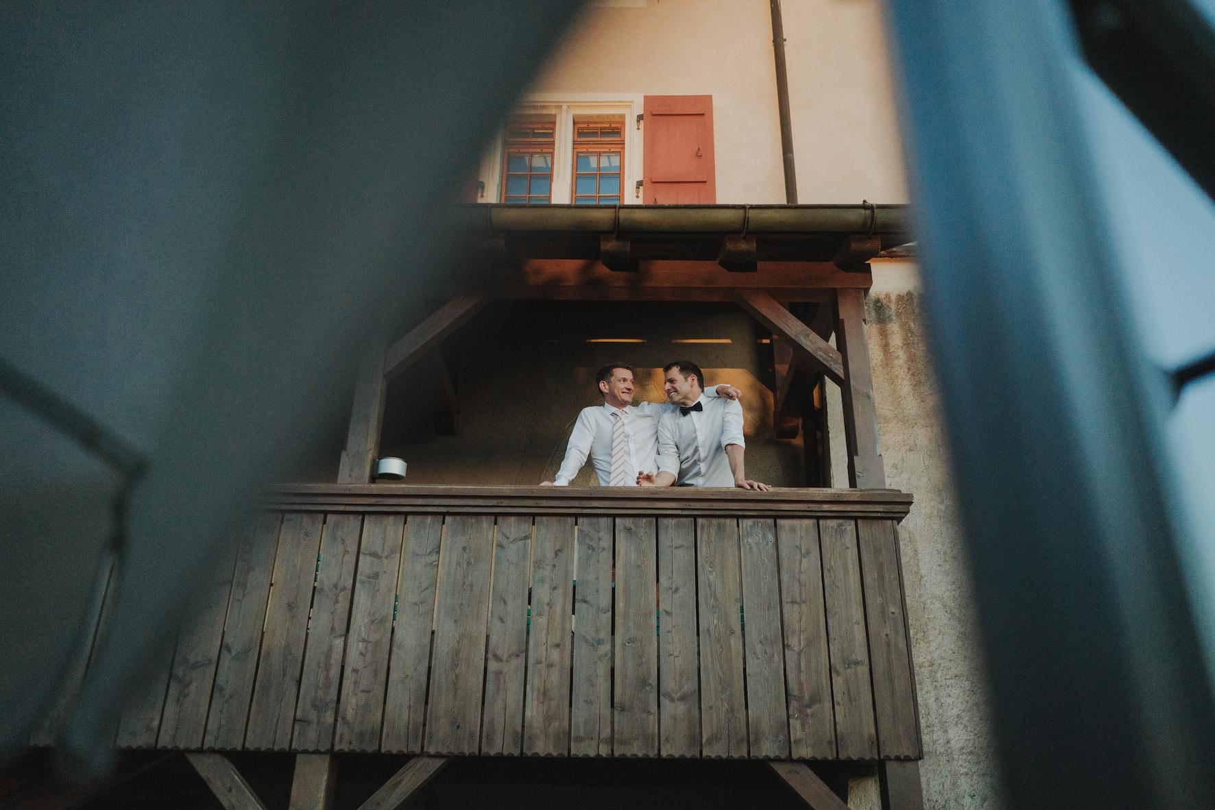 201807270306JC_wedding-0556320180824-Kopie.jpg