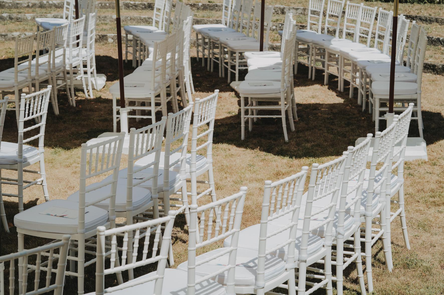 201807273210JC_wedding-0089920180824-Kopie.jpg