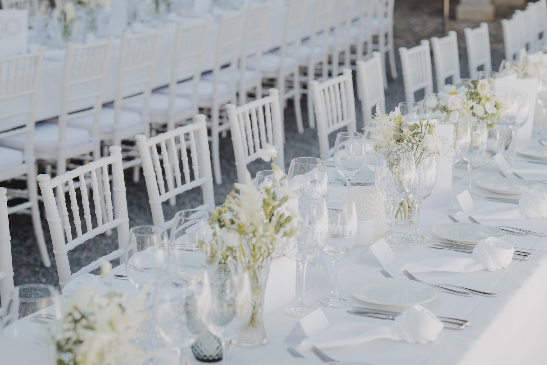 201807274504JC_wedding-0139620180824-Kopie.jpg