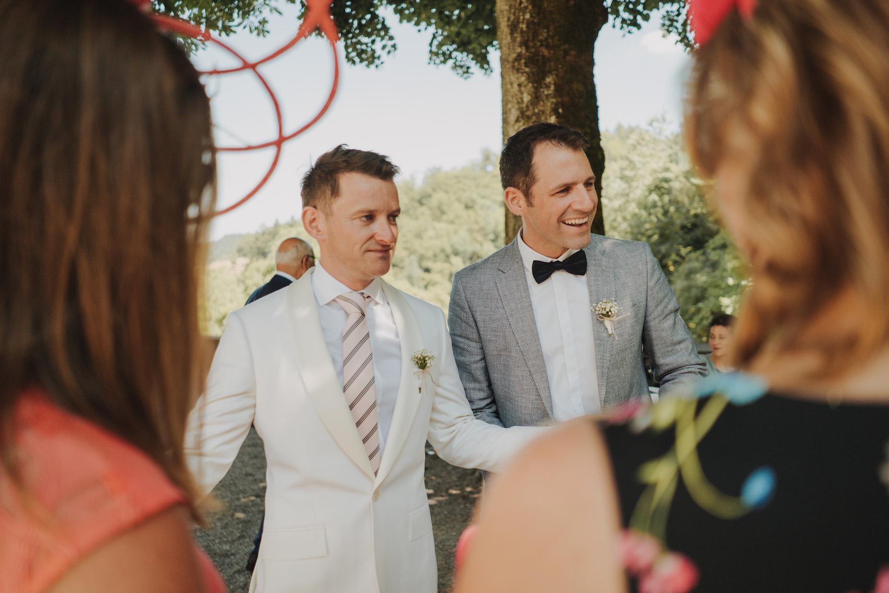 201807274546JC_wedding-0411120180824-Kopie.jpg