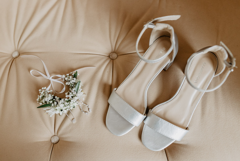 Christina-Hohner_Photography_Hochzeitslocation_Magical-Homes_Heroldstatt-4-von-65.jpg