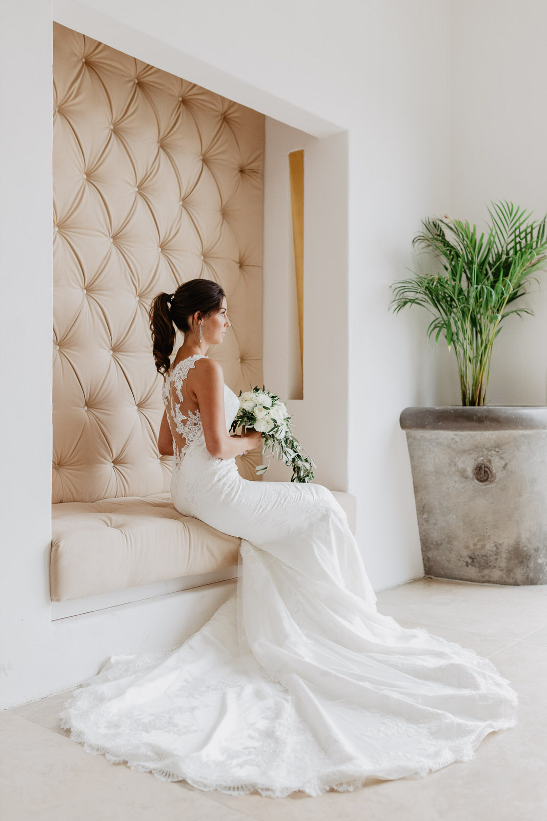 Christina-Hohner_Photography_Hochzeitslocation_Magical-Homes_Heroldstatt-10-von-65-2.jpg