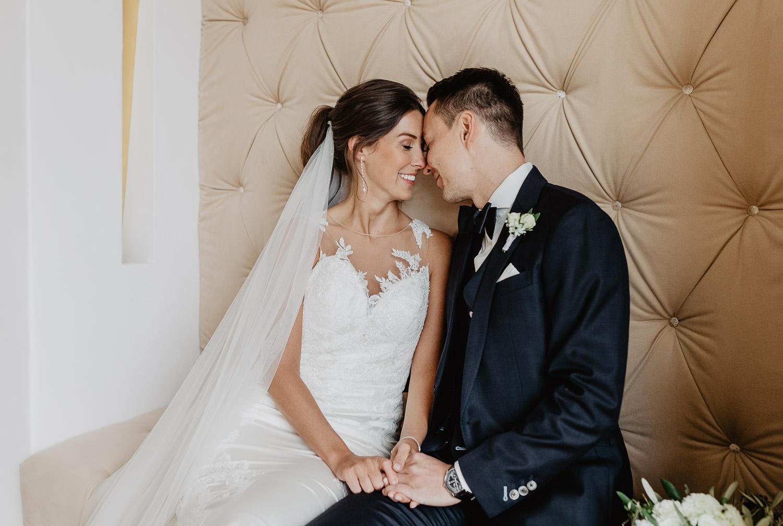 Christina-Hohner_Photography_Hochzeitslocation_Magical-Homes_Heroldstatt-26-von-65.jpg