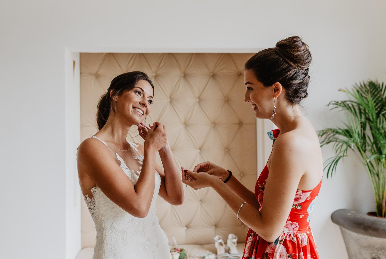 Christina-Hohner_Photography_Hochzeitslocation_Magical-Homes_Heroldstatt-7-von-65.jpg