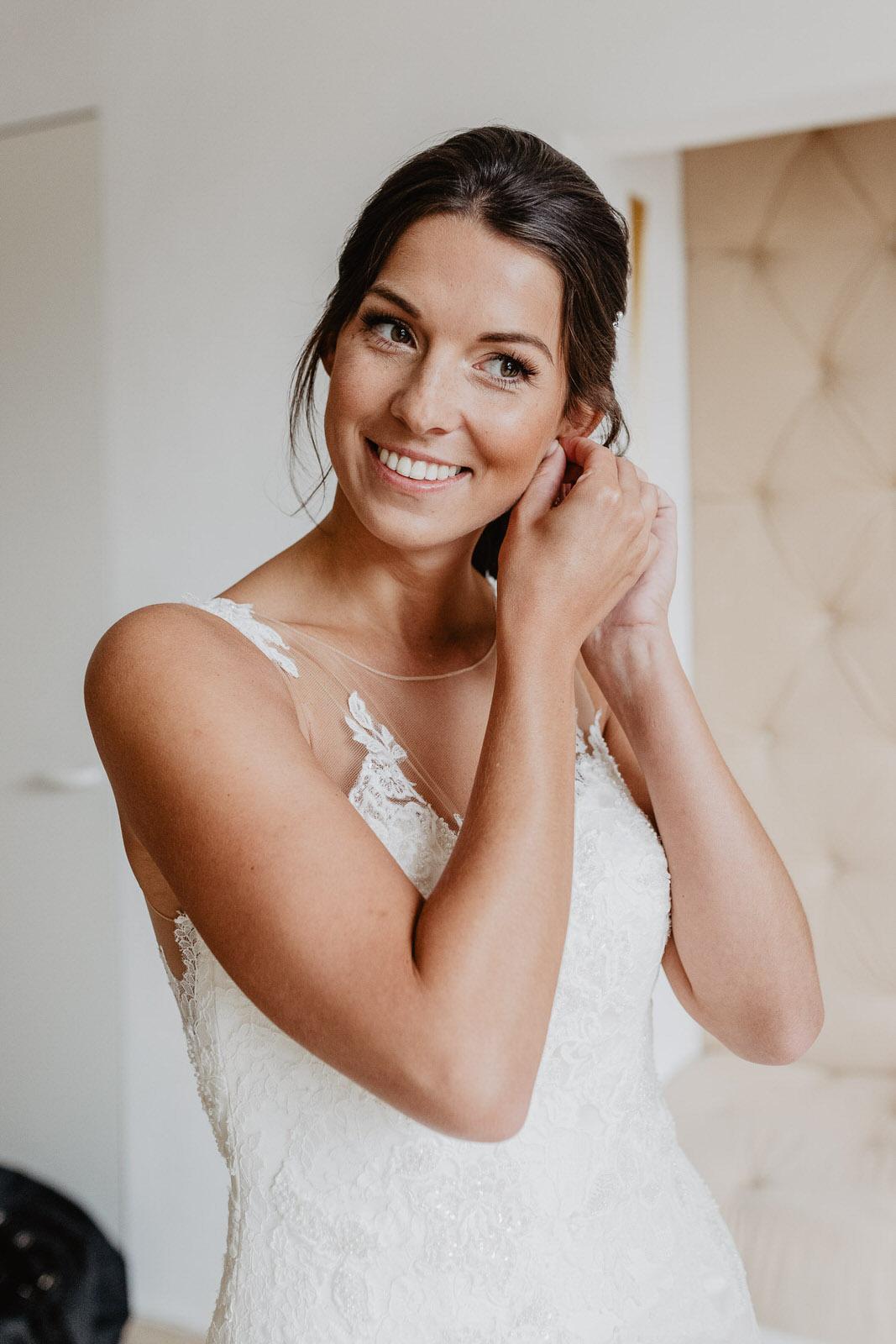 Christina-Hohner_Photography_Hochzeitslocation_Magical-Homes_Heroldstatt-8-von-65.jpg