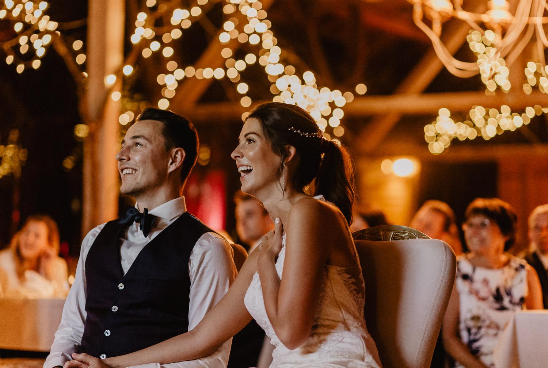 Christina-Hohner_Photography_Hochzeitslocation_Magical-Homes_Heroldstatt-61-von-65.jpg
