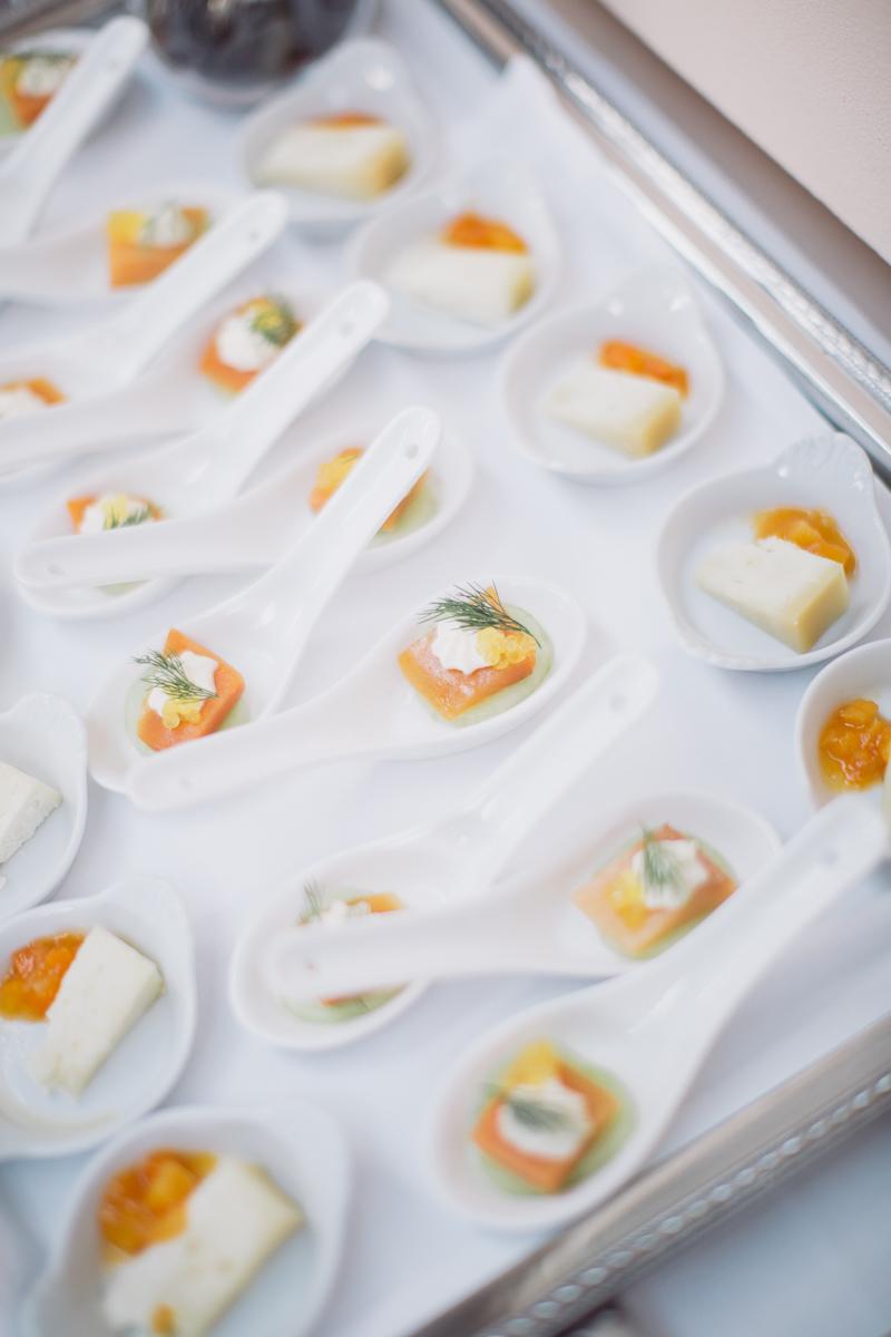 apero-food-fingerfood-waldhaus-flims-hochzeiten.jpg