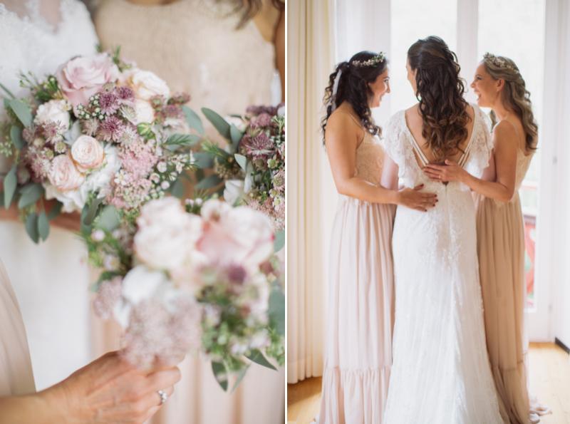 blumen-bouqet-weddingflowers-bridal-party-bridesmates.jpg