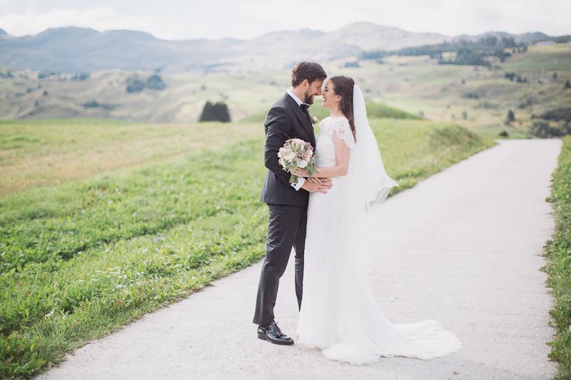 brautpaar-flims-hochzeitsfotograf-weddingphotographer-switzerland.jpg