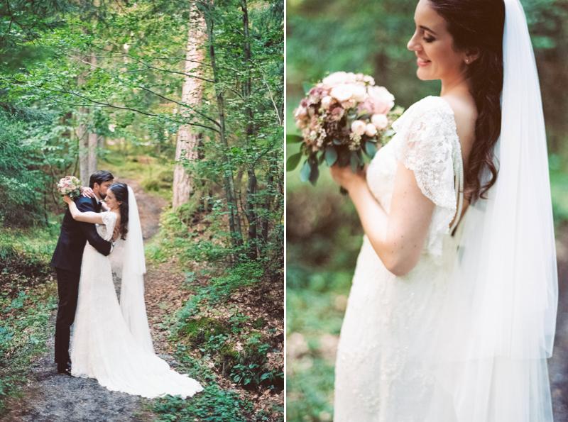 film-analog-find-contax-weddingonfilm-swiss-woods.jpg